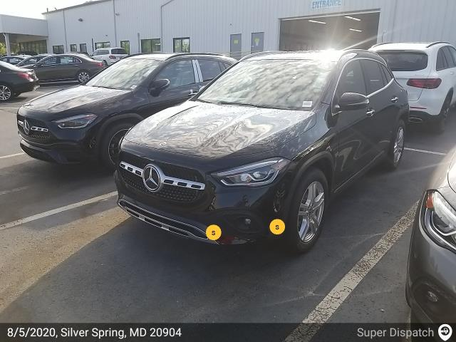 Silver Spring, MD - Shipped a vehicle from Silver Spring, MD to Virginia Beach, VA