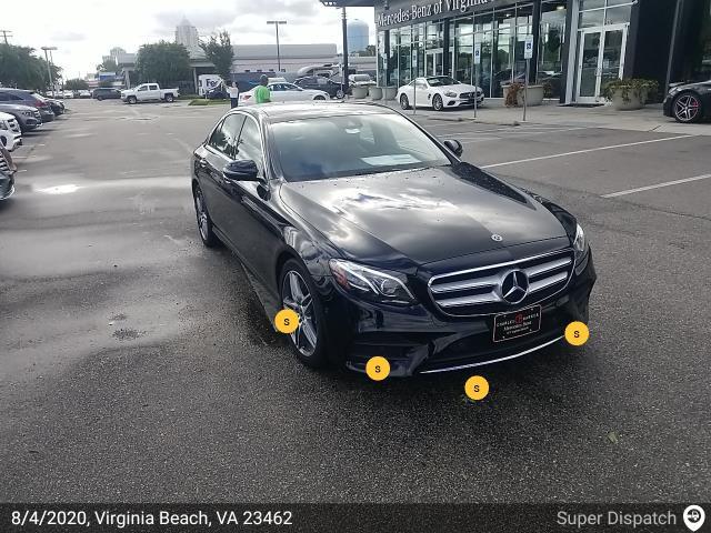 Virginia Beach, VA - Shipped a car from Virginia Beach, VA to Silver Spring, MD