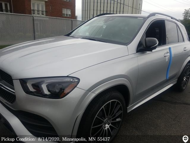 Bloomington, MN - Shipped a vehicle from Bloomington, MN to Orland Park, IL