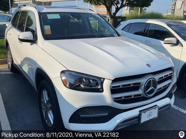 Vienna, VA - Shipped a vehicle from Vienna, VA to Tiffin, OH