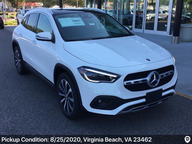 Virginia Beach, VA - Shipped a vehicle from Virginia Beach, VA to Wesley Chapel, FL