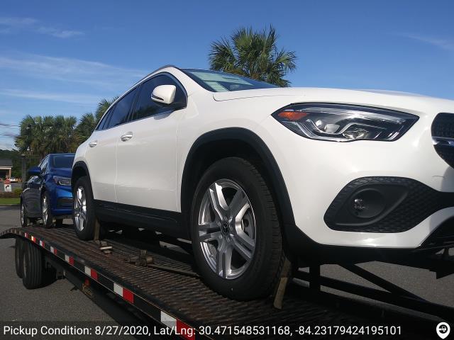 Virginia Beach, VA - Transported a vehicle from Wesley Chapel, FL to Virginia Beach, VA