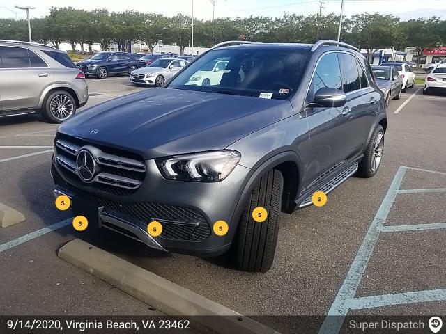 Virginia Beach, VA - Shipped a vehicle from Virginia Beach, VA to Alexandria, VA