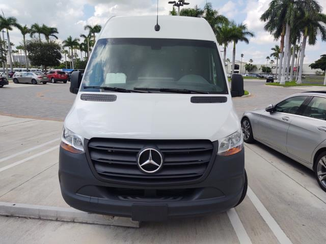Cutler Bay, FL - Transported a vehicle from Lakeland, FL to Cutler Bay, FL