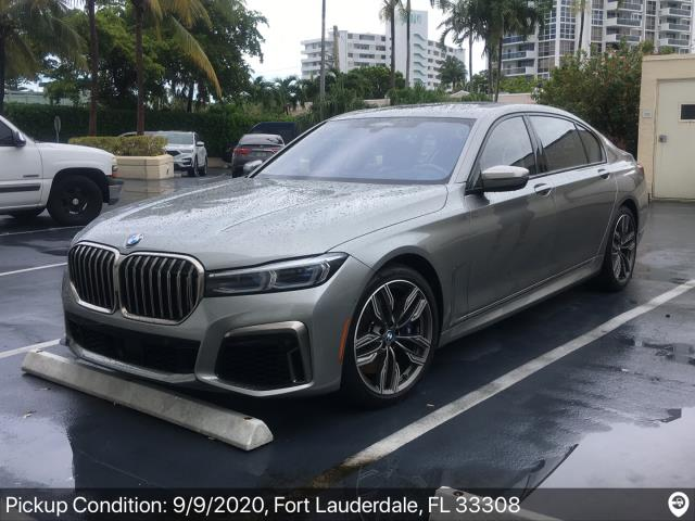 Fort Lauderdale, FL - Shipped a car from Fort Lauderdale, FL to Saratoga Springs, NY