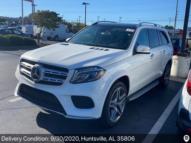 West Palm Beach, FL - Shipped a vehicle from West Palm Beach, FL to Huntsville, AL