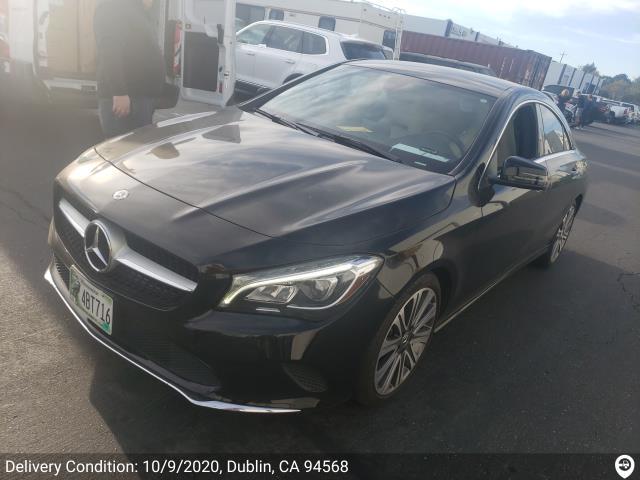 Dublin, CA - Transported a car from Bloomington, MN to Dublin, CA