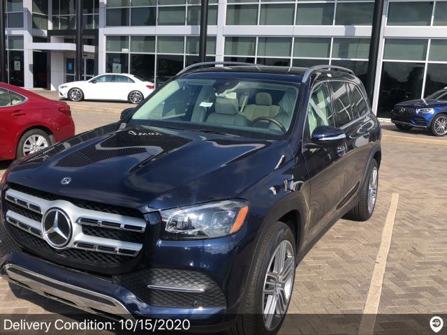 Virginia Beach, VA - Shipped a vehicle from Virginia Beach, VA to Houston, TX