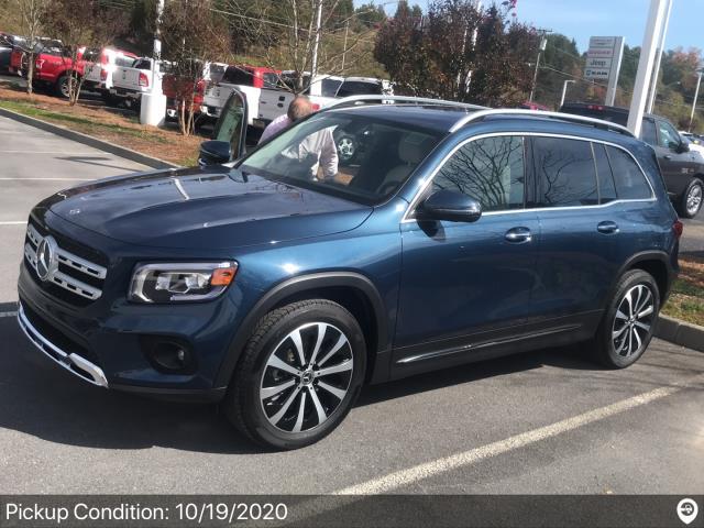 Virginia Beach, VA - Transported a vehicle from Kingsport, TN to Virginia Beach, VA
