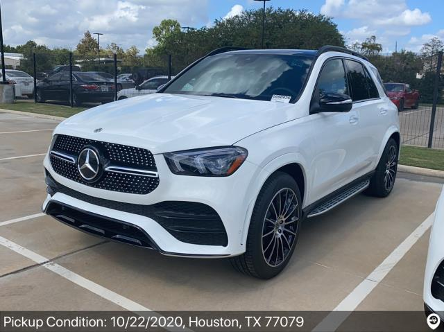 Houston, TX - Shipped a vehicle from Houston, TX to Midland, TX