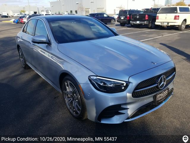 Bloomington, MN - Shipped a vehicle from Bloomington, MN to Creve Coeur, MO