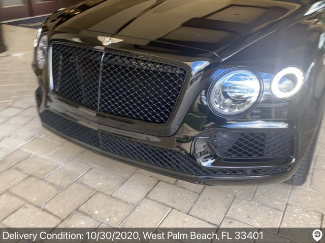 West Palm Beach, FL - Transported a car from New York, NY to West Palm Beach, FL