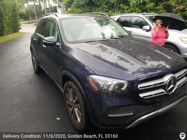 Golden Beach, FL - Transported a vehicle from Aspen, CO to Golden Beach, FL
