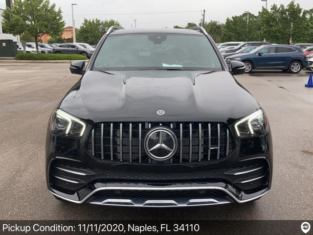 Naples, FL - Shipped a vehicle from Naples, FL to Houston, TX
