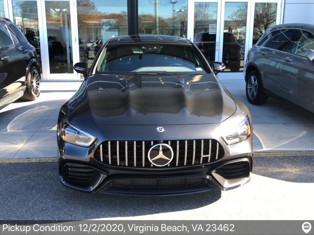 Wayzata, MN - Transported a car from Virginia Beach, VA to Wayzata, MN
