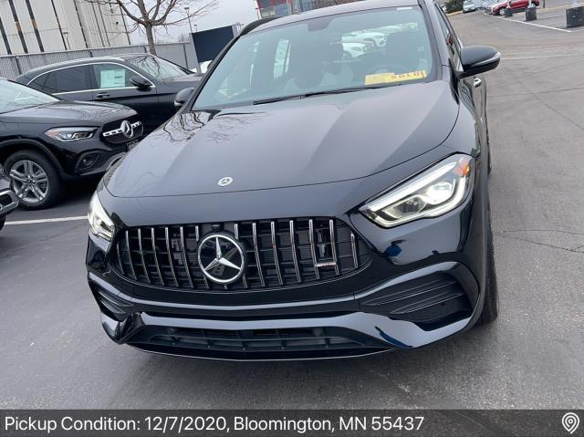 Bloomington, MN - Shipped a vehicle from Bloomington, MN to Normal, IL