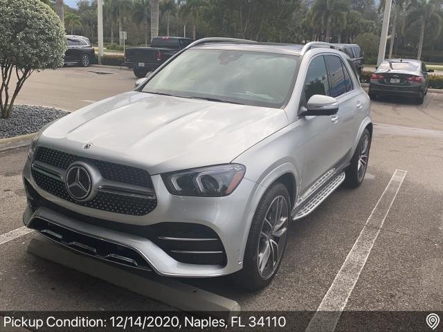Naples, FL - Shipped a vehicle from Naples, FL to Irondale, AL