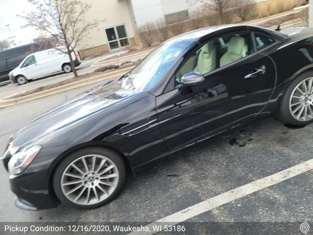 Waukesha, WI - Shipped a car from Waukesha, WI to Saint Charles, IL