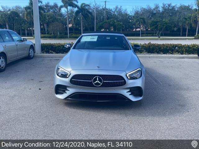 Naples, FL - Transported a car from Gainesville, FL to Naples, FL