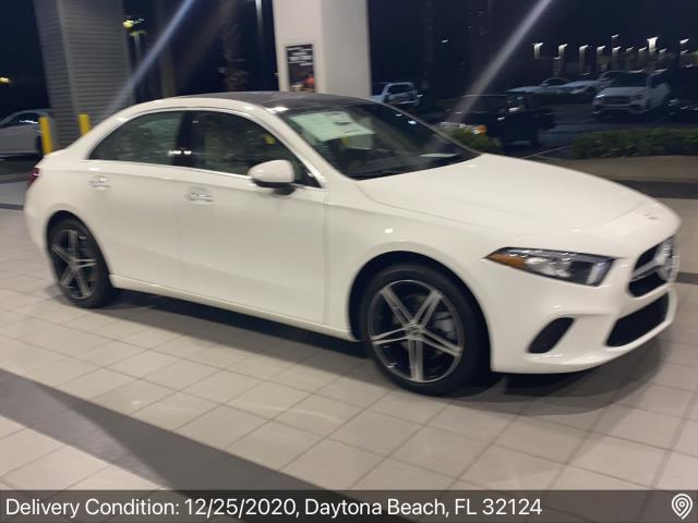 Naples, FL - Shipped a car from Naples, FL to Daytona Beach, FL