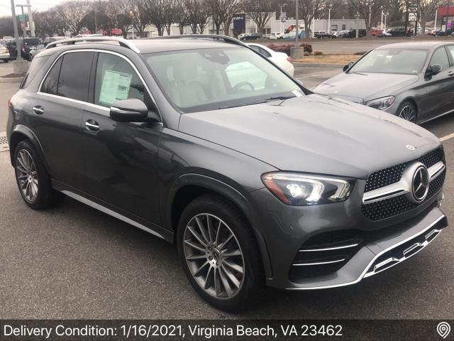 Atlanta, GA - Shipped a vehicle from Atlanta, GA to Virginia Beach, VA