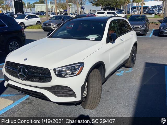 Charleston, SC - Shipped a vehicle from Charleston, SC to Houston, TX