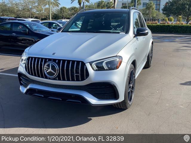Orlando, FL - Shipped a vehicle from Orlando, FL to Greensboro, NC