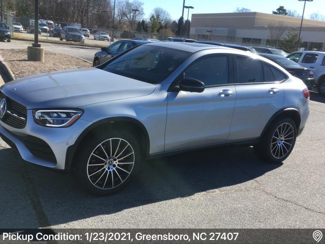 Shipped a vehicle from Greensboro, NC to Midlothian, VA