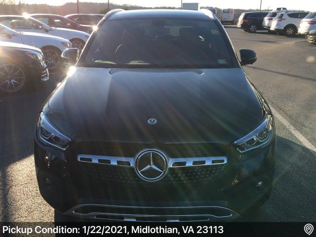 Shipped a vehicle from Midlothian, VA to Greensboro, NC