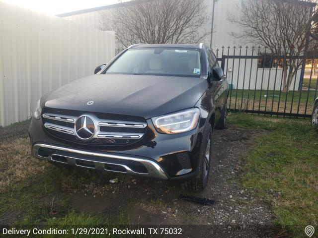 Rockwall, TX - Transported a vehicle from Baton Rouge, LA to Rockwall, TX
