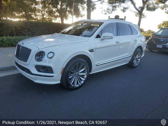 Newport Beach, CA - Shipped 2 vehicles from Newport Coast, CA to Palm Beach, FL