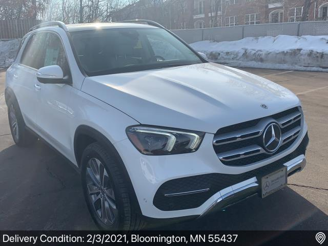 Des Moines, IA - Shipped a vehicle from Des Moines, IA to Bloomington, MN