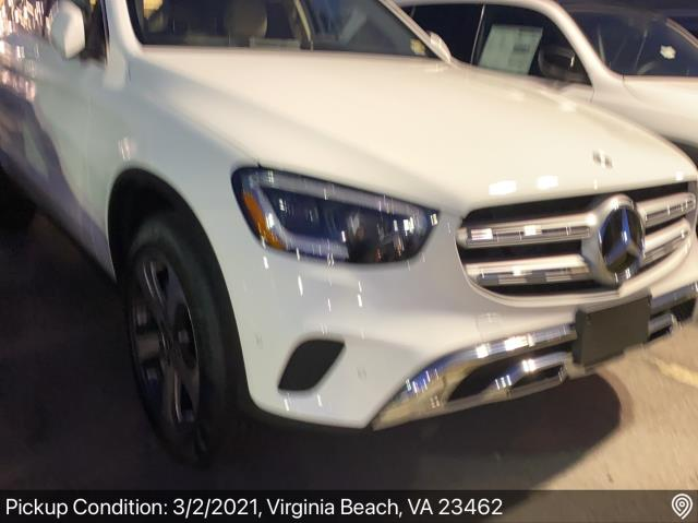 Virginia Beach, VA - Shipped a vehicle from Virginia Beach, VA to Wesley Chapel, FL