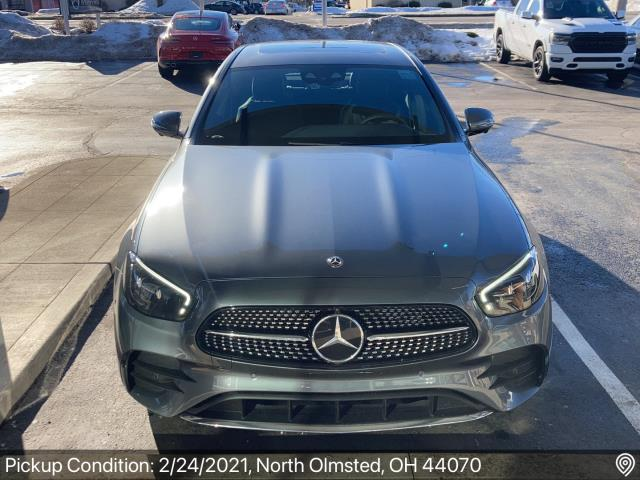 North Olmsted, OH - Shipped a vehicle from North Olmsted, OH to  Greensboro, NC