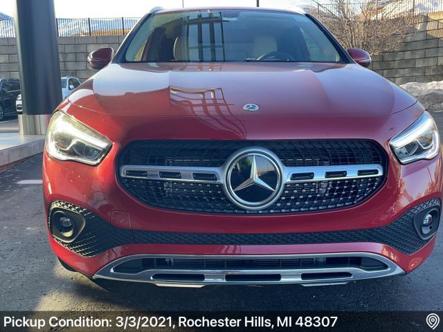 Rochester, MI - Shipped a vehicle from Rochester, MI to Virginia Beach, VA