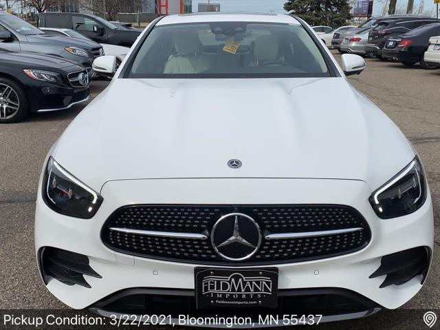 Bloomington, MN - Shipped a car from Bloomington, MN to Hoffman Estates, IL