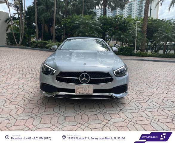 Sunny Isles Beach, FL - Transported a vehicle from Virginia Beach, VA to Sunny Isles Beach, FL