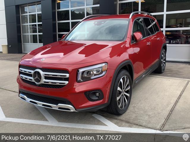 Ashville, AL - Transported a vehicle from Houston, TX to Ashville, AL