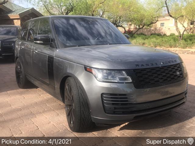 Scottsdale, AZ - Shipped a vehicle from Scottsdale, AZ to Longboat Key, FL