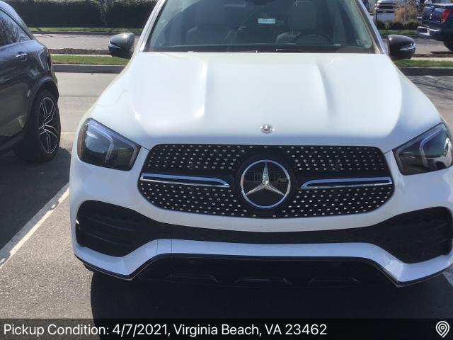 Duluth, GA - Transported a vehicle from Virginia Beach, VA to Duluth, GA