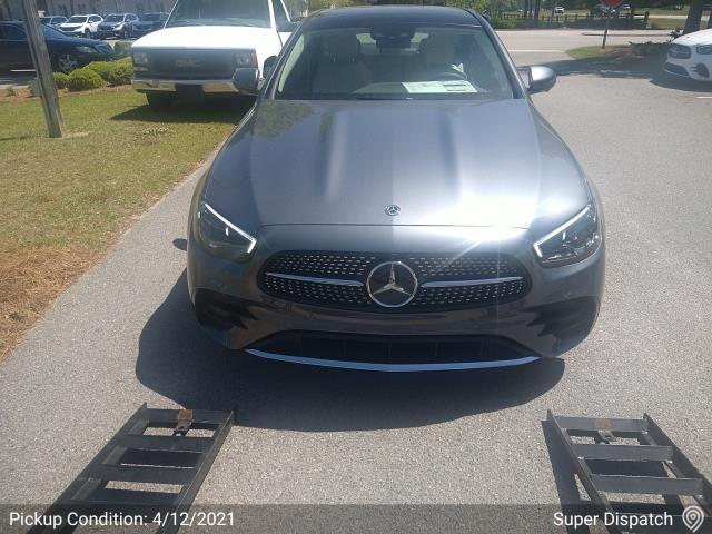 Bluffton, SC - Shipped a car from Bluffton, SC to Virginia Beach, VA