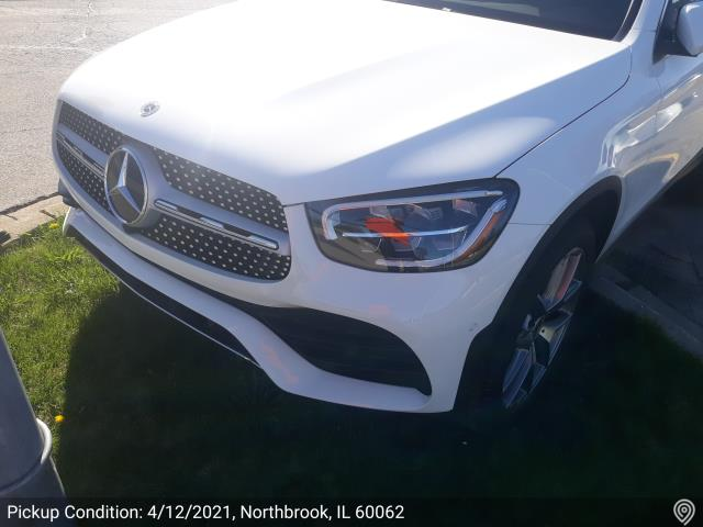 Northbrook, IL - Shipped a vehicle from Northbrook, IL to Bloomington, MN