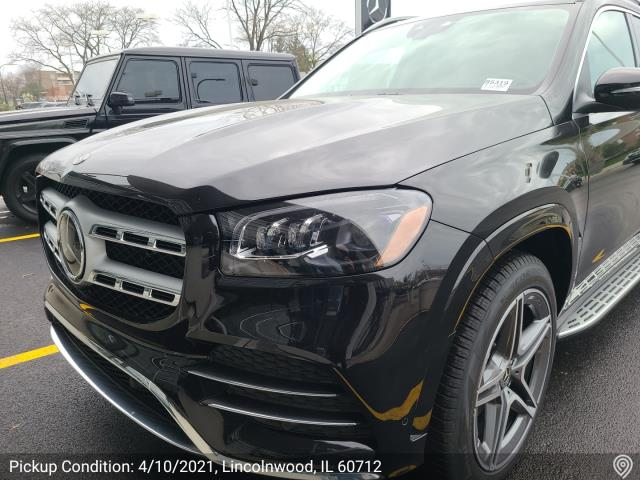 Lincolnwood, IL - Shipped a vehicle from Lincolnwood, IL to Boise, ID