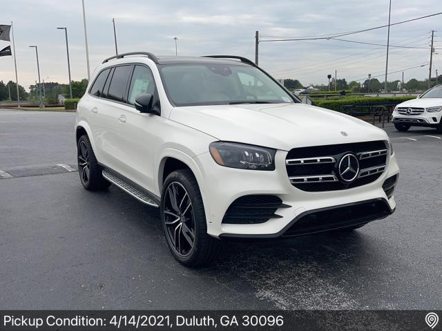 Duluth, GA - Shipped a vehicle from Duluth, GA to Naples, FL