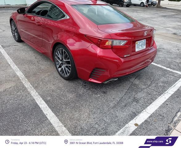 Chantilly, VA - Shipped a car from Chantilly, VA to Fort Lauderdale, FL