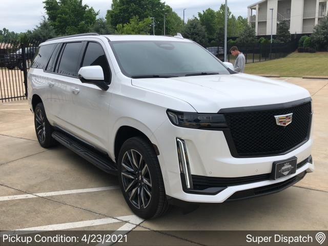 Jackson, MS - Shipped a vehicle from Jackson, MS to Orlando, FL