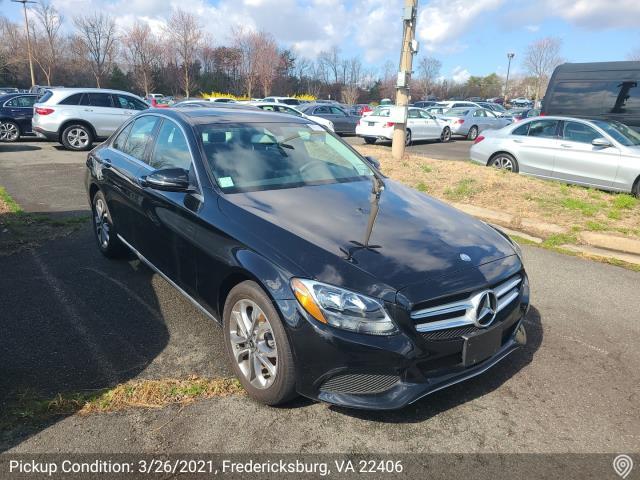 Huntsville, AL - Transported a car from Fredericksburg, VA to Huntsville, AL