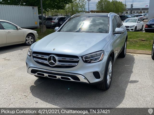 Chattanooga, TN - Shipped a vehicle from Chattanooga, TN to Houston, TX
