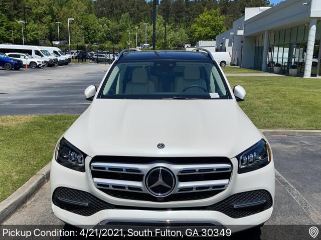 Atlanta, GA - Shipped a vehicle from Atlanta, GA to Houston, TX
