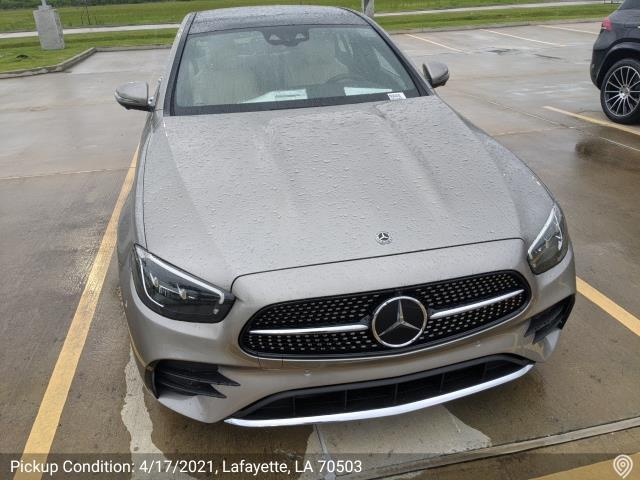 Lafayette, LA - Shipped a car from Lafayette, LA to Naples, FL